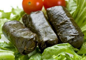 15% Off Takeaway at Lebanese Taverna